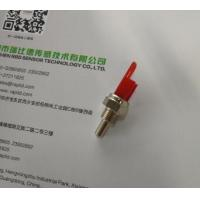 Smart wear Boiler/wall-hung boiler Sensor