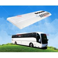 Quality Diesel-driven Bus Air Conditioner for sale