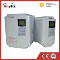 VIEW DETAIL low cost fast response frequency inverter adjuster for textile machine