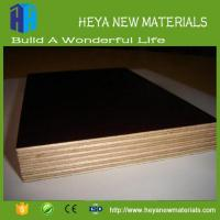 Quality 18mm Birch Plywood Baltic Birch Plywood Furniture Grade Pine Plywood for sale
