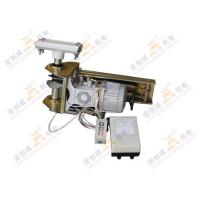 Quality barrier motor for sale