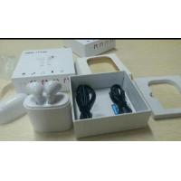 Quality i7&i8 mini iphone earbuds for sale