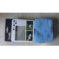 Quality Car Care Products Car clean clean towel for sale