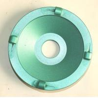 Quality FD7004 PCD grinding wheel for sale
