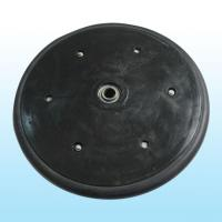 China Farm Machinery Parts Till Seed Drill hose assembly 013 on sale