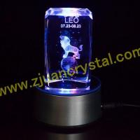 Quality Crystal Awards (CA) CL035 for sale