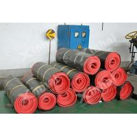 Quality Wear-Resistant Rubber for sale