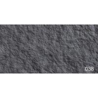 Quality Flexi Granitetile for Kitchen Floor Tiles and Dining Table with Modified Clay Material for sale