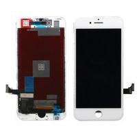clone lcd screen for iphone6 plus screen replacement lcd for iphone 6 plus lcd