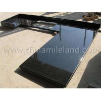 Quality Granite Countertops For Kitchen for sale