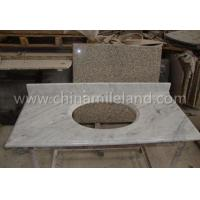 Quality Wholesale Vanity Tops for sale