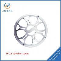 Quality Speaker Cover Speaker grill JF-26 for sale