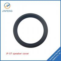 Quality Speaker Cover Speaker grill JF-37 for sale