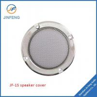 Quality Speaker Cover Speaker grill cover JF-1S for sale