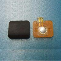 Quality Rubber Keypads for sale