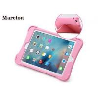 Quality Anti - Shock Smart Leather Case Multi Color For Ipad Air Tablet Cover for sale