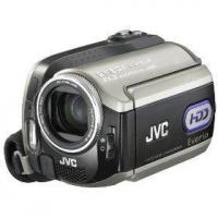 China JVC Everio GZMG255 2MP 30GB Hard Disk Drive Camcorder Item No.: 3242 on sale