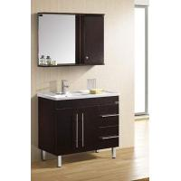 Quality Bathroom Cabinet Parameters for sale