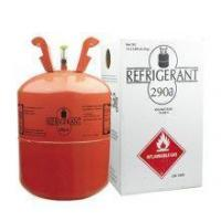 Buy R32 Refrigerant Gas at wholesale prices
