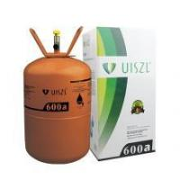 Buy cheap R410a R22 A/C equipment from wholesalers