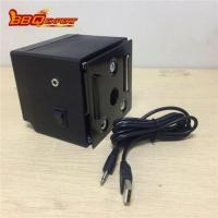 China Replacement Rotisserie Motor on sale