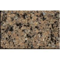 Quality Imported Granite tropic-brown for sale