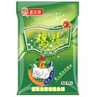 Linghua MSG Products