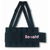 Quality bags for sale