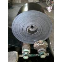 Quality Rubber and Plastic Rubber Belt for sale