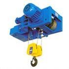 Buy CD1,MD1 electric wire rope hoist at wholesale prices