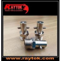 Quality Grease Nipples Pin type grease nipple PT1/4 for sale