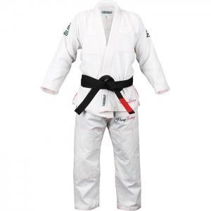 Buy BJJ Gi Product Code: SFC-2WGI Availability: In Stock at wholesale prices