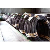 Quality Spheroidized Wire for sale