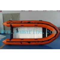 Roll up boat 4.3mInflatableboat,