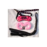 Buy cheap Sexy Toys BS.03043 from wholesalers
