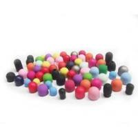Quality replacement rubber tip active capacitive stylus for sale