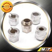 Quality STRUT NUT SOCKET-VW&AUDI 5 PCS for sale