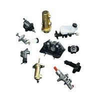 CHASSIS PARTS Brake CylindersClutch Cylinders
