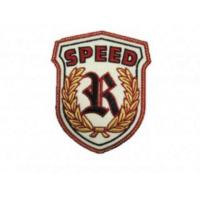 Quality Embroidered Patches embroidered military patches for sale