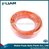 Quality Best Selling Flexible Heat Resistant Hose Oil Resistant Hose Acid Resistant Hose for sale