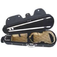 Buy cheap FOAM VIOLIN SHAPED CASE SF-FVN15 from wholesalers