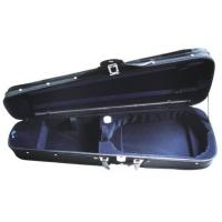 Buy cheap WOODEN VIOLIN SHAPED CASE SF-WVN15L from wholesalers