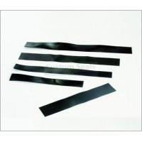 Quality Appliance Rubber Air condition rubber for sale