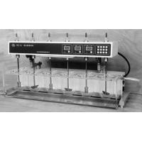 Buy cheap Pharmaceutical test equipments from wholesalers
