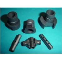 Quality Graphite Tubes for sale