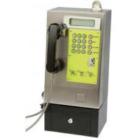 GSM PAYPHONE Coin Payphone Mx-03