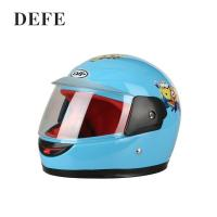 Quality DEFE-221 Childred Helmet for sale