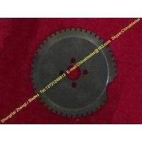 Quality Circular Machine Knives1 for sale