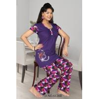 Quality Ladies Night Suits for sale