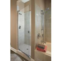Quality Classic Swing Panel Shower Door for sale